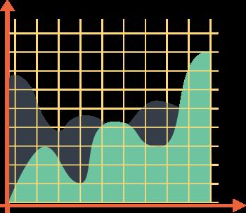 icon-graph