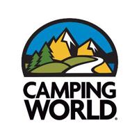 online-retailer-camping-world