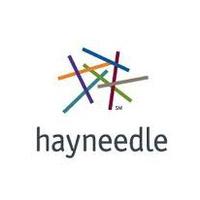 online-retailer-hayneedle