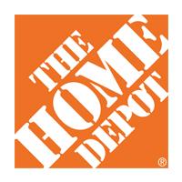 online-retailer-home-depot