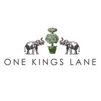 online-retailer-one-kings-lane