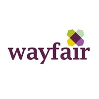 online-retailer-wayfair