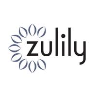 online-retailer-zulily